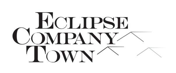 Eclipse Company Tow